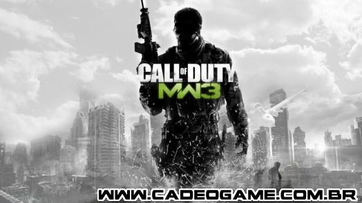 http://nerdpride.com.br/wp-content/uploads/2011/08/modern-warfare-3.jpg