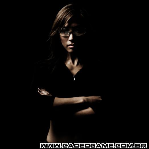 http://images1.wikia.nocookie.net/__cb20120804155034/nfs/en/images/c/c0/KazeProfileIcon.png