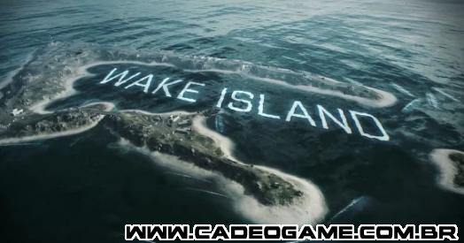 http://cdn.gamerant.com/wp-content/uploads/Battlefield-3-Back-to-Karkand-DLC-Wake-Island-Trailer.jpg