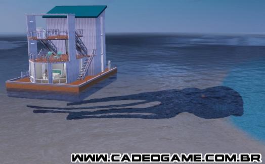 http://i879.photobucket.com/albums/ab352/Zeukeiu/Screenshot-3.jpg