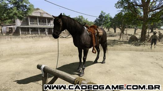 http://media.reddead-series.com/red-dead-redemption/horses-mules/american-standardbred.jpg