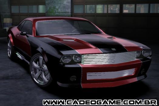 http://images.wikia.com/nfs/en/images/5/57/Carbon_DodgeChallengerAngie.jpg