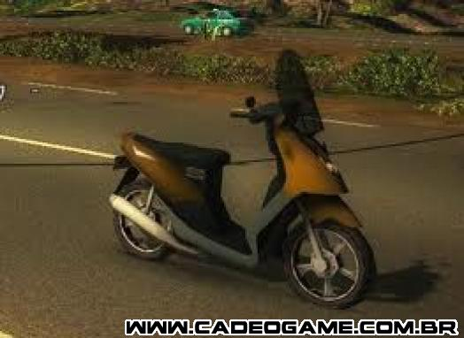 http://images2.wikia.nocookie.net/__cb20120614002729/justcause/images/f/fa/Mosca_2000.jpg