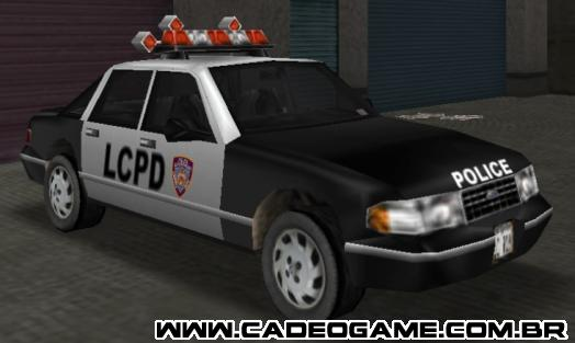 http://images2.wikia.nocookie.net/__cb20090424180926/gtawiki/images/thumb/4/42/Police-GTA3-front.jpg/733px-Police-GTA3-front.jpg