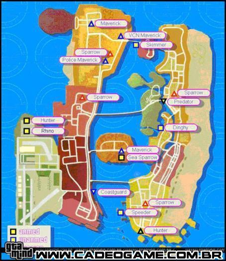 http://www.gtamind.com.br/vicecity/paginas/mapas/se/mapas/mapas_fotos/heli_barcos.JPG
