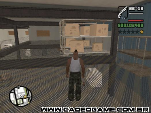 http://images2.wikia.nocookie.net/__cb20120212104316/es.gta/images/thumb/f/ff/Segundo_piso_f%C3%A1brica_de_pl%C3%A1sticos.png/640px-Segundo_piso_f%C3%A1brica_de_pl%C3%A1sticos.png