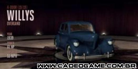 http://images3.wikia.nocookie.net/__cb20110529213423/lanoire/images/thumb/1/18/1939-willys-overland.jpg/250px-1939-willys-overland.jpg