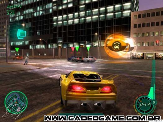 http://4.bp.blogspot.com/-87FlBEC8RHw/TdydOAX4GPI/AAAAAAAAA6I/5Nj2WwxTLu8/s1600/midnightclub2_070303_003.jpg