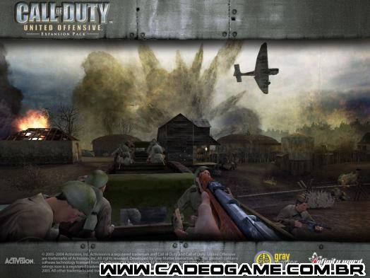 http://bestgamewallpapers.com/files/call-of-duty-united-offensive/aimbot-needed.jpg