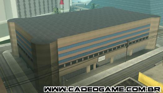 http://images4.wikia.nocookie.net/__cb20100123154622/es.gta/images/e/ec/Sa_oficina_de_urbanismo_en_lv.png