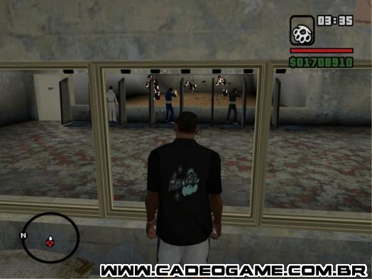 http://www.gtanetwork.it/gtasa/pics/ammunation/ammu-nation_2.jpg