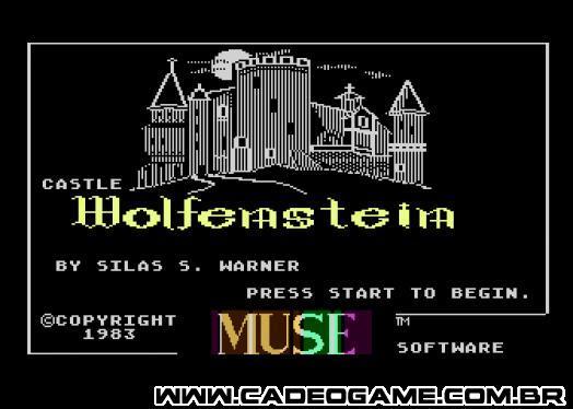 http://ekranownia.atari8.info/grafika/ekrany/gry/c/castle_wolfenstein_1.png