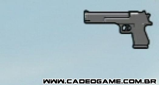 http://www.gtamind.com.br/gta4/paginas/informacoes/se/informacoes/armas/combat-pistol.jpg