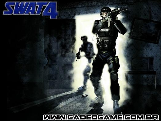 http://www.swat-einsatz-team.de/downloads/wallpapers/swat4/swat_wallpaper_5_1024.jpg