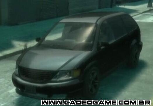 http://www.gtaiv.com.br/veiculos/carros-originais/MINIVAN.jpg