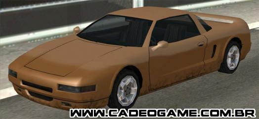 http://images4.wikia.nocookie.net/__cb20090324153024/gtawiki/images/archive/e/e4/20090528085031!Infernus-GTASA-front.jpg