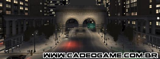http://images.wikia.com/gtawiki/images/c/c6/BrokerBridge-GTA4-Algonquinapproacharches.jpg