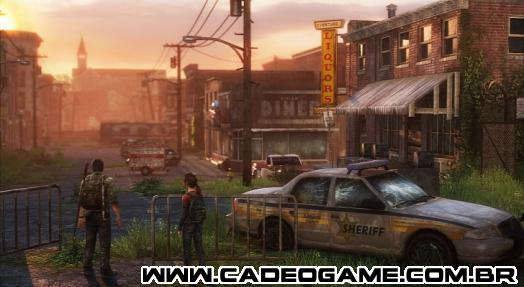 http://i1-news.softpedia-static.com/images/news-700/The-Last-of-Us-Gets-Some-Great-New-Screenshots.jpg?1368798138