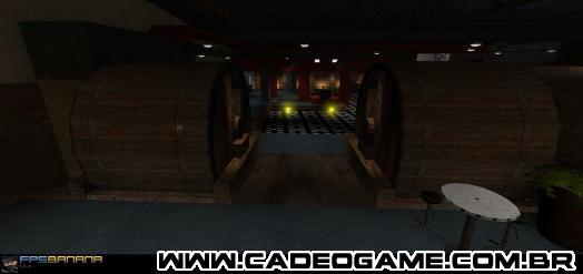 http://files.gamebanana.com/img/ss/maps/123804d.jpg