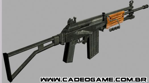 http://narics.net/cscz/image/weapons/galil.jpg