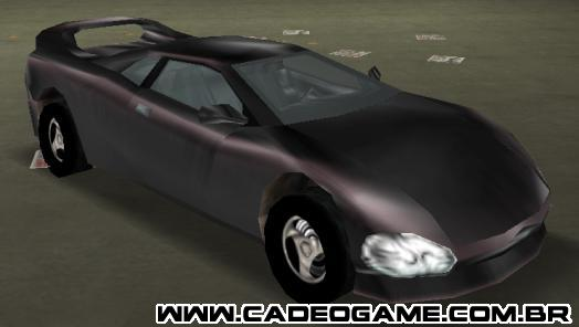 http://images1.wikia.nocookie.net/__cb20091129152339/gtawiki/images/a/a6/Infernus-GTA3-front.jpg