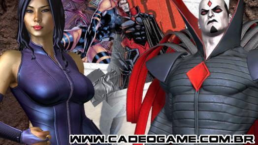 http://gematsu.com/wp-content/uploads/2013/04/Deadpool_04-26.jpg
