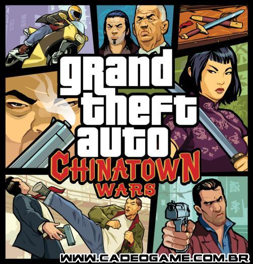 http://images3.wikia.nocookie.net/__cb20090619212520/gtawiki/images/f/fc/GrandTheftAutoChinatownWars.png
