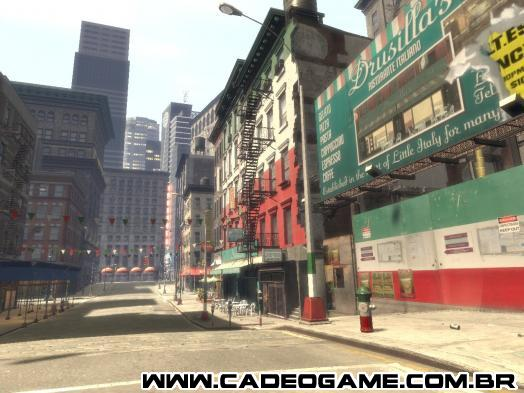 http://images1.wikia.nocookie.net/__cb20090104173642/de.gta/images/4/47/Little_Italy.jpg