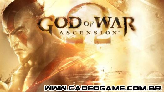 http://lockgamer.files.wordpress.com/2012/10/god-of-war-ascension-02-e1350997940217.jpg?w=630&h=356