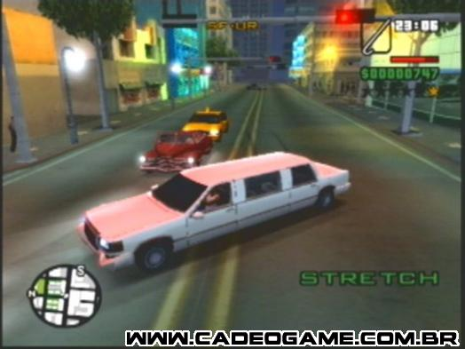 http://gtadomain.gtagaming.com/images/sa/vehicles/stretch.jpg