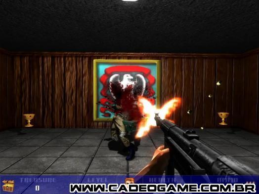 http://cdn.gameura.com/videos/games/1/18/17488/wolfram_e1m1_easy_full.avi.jpg
