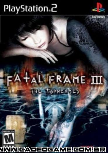 http://forevergeek.com/wp-content/uploads/2008/05/fatal-frame-iii.jpg