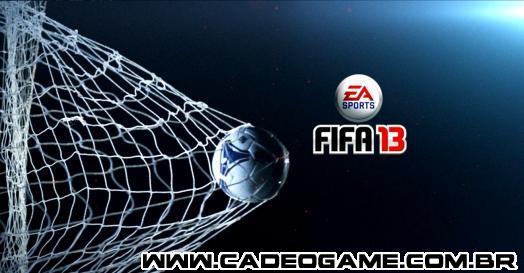 http://ww4.gamehdwall.com/wp-content/uploads/2013/04/FIFA-13-EA-Sport-Wallpapers.jpg