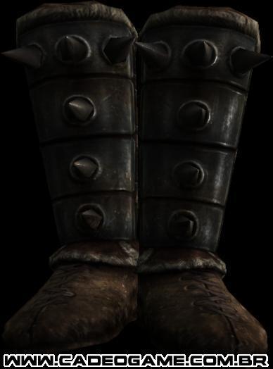 http://images2.wikia.nocookie.net/__cb20120702123249/elderscrolls/images/5/5d/Stormcloak_Officer_Boots.png