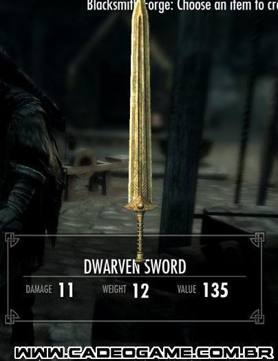 http://theelderscrollsskyrim.com/wp-content/uploads/2011/12/Dwarven-Sword.jpg