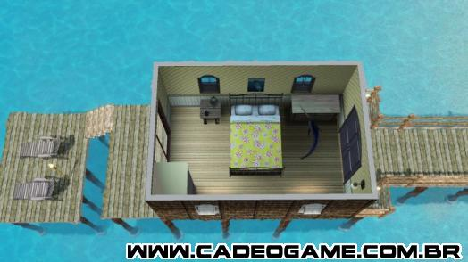 http://www.carls-sims-3-guide.com/screenshots/islandparadise/resortownership/islaparadisoresorts/hobartshideawayviprooms.jpg