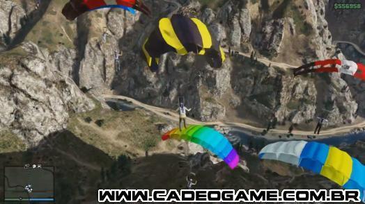 http://www.justpushstart.com/wp-content/uploads/2013/10/GTA-Online-parachute.png