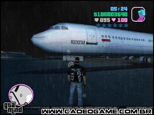 http://www.gtamind.com.br/vicecity/paginas/curiosidades/se/curiosidades/propaganda_fotos/7.jpg