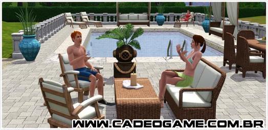 http://m.ak.fbcdn.net/sphotos-c.ak/hphotos-ak-ash3/p480x480/1045141_10151476275490079_54859369_n.jpg