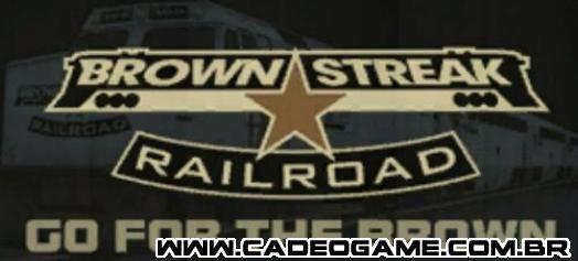 http://images1.wikia.nocookie.net/__cb20090503144624/gtawiki/images/thumb/0/0c/BrownStreak-GTASA-advert.jpg/500px-BrownStreak-GTASA-advert.jpg