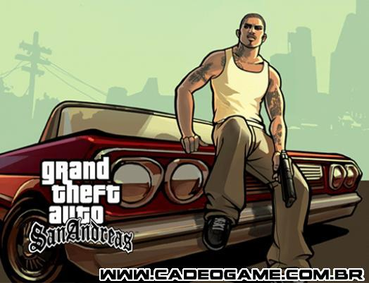 http://media.gta-series.com/galleries/sanandreas/artworks/045.jpg