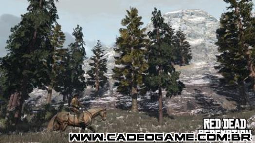http://images4.wikia.nocookie.net/__cb20100514191031/reddeadredemption/images/thumb/f/f1/Landscape.nekoti.jpg/500px-Landscape.nekoti.jpg