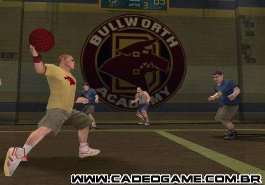 http://cf.shacknews.com/shack_images/sshots/bully/ps2_bully_3.jpg