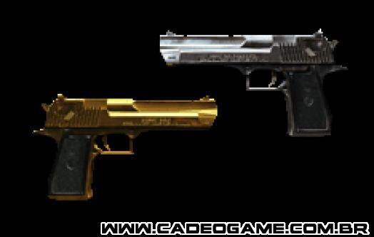 http://imagem.ongame.com.br/pb/guia/armas/secundarias/Dual%20D.Eagle.gif