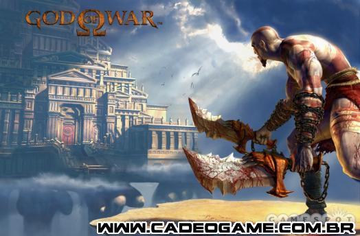 http://www.cervejageek.com.br/wp-content/uploads/2010/07/god-of-war.jpg