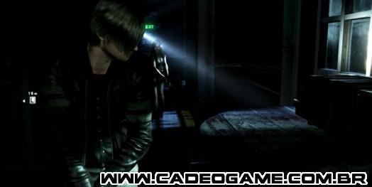 http://beefjack.com/files/2012/04/Resident-Evil-6-3.jpg