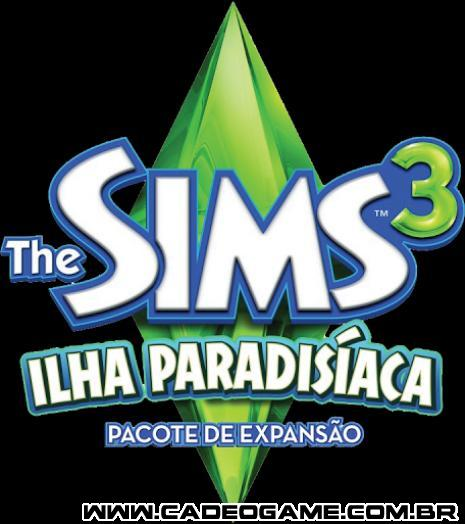 http://images1.wikia.nocookie.net/__cb20130220133457/simswiki/pt-br/images/4/4c/Logo_The_Sims_3_Ilha_Paradis%C3%ADaca.png