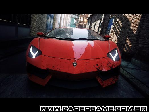 http://bestgamewallpapers.com/files/need-for-speed-most-wanted-2012/lamborghini-aventador-lp-700-4.jpg