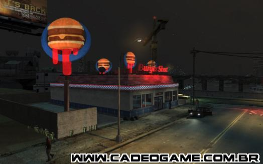 http://images2.wikia.nocookie.net/__cb20120601182242/gtawiki/images/e/e5/Drill_St_2-GTAIV.jpg
