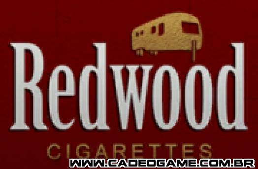 http://images1.wikia.nocookie.net/__cb20090527234746/gtawiki/images/0/06/Redwood_Cigarettes.png